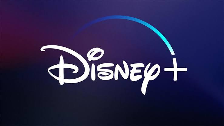 Disney películas