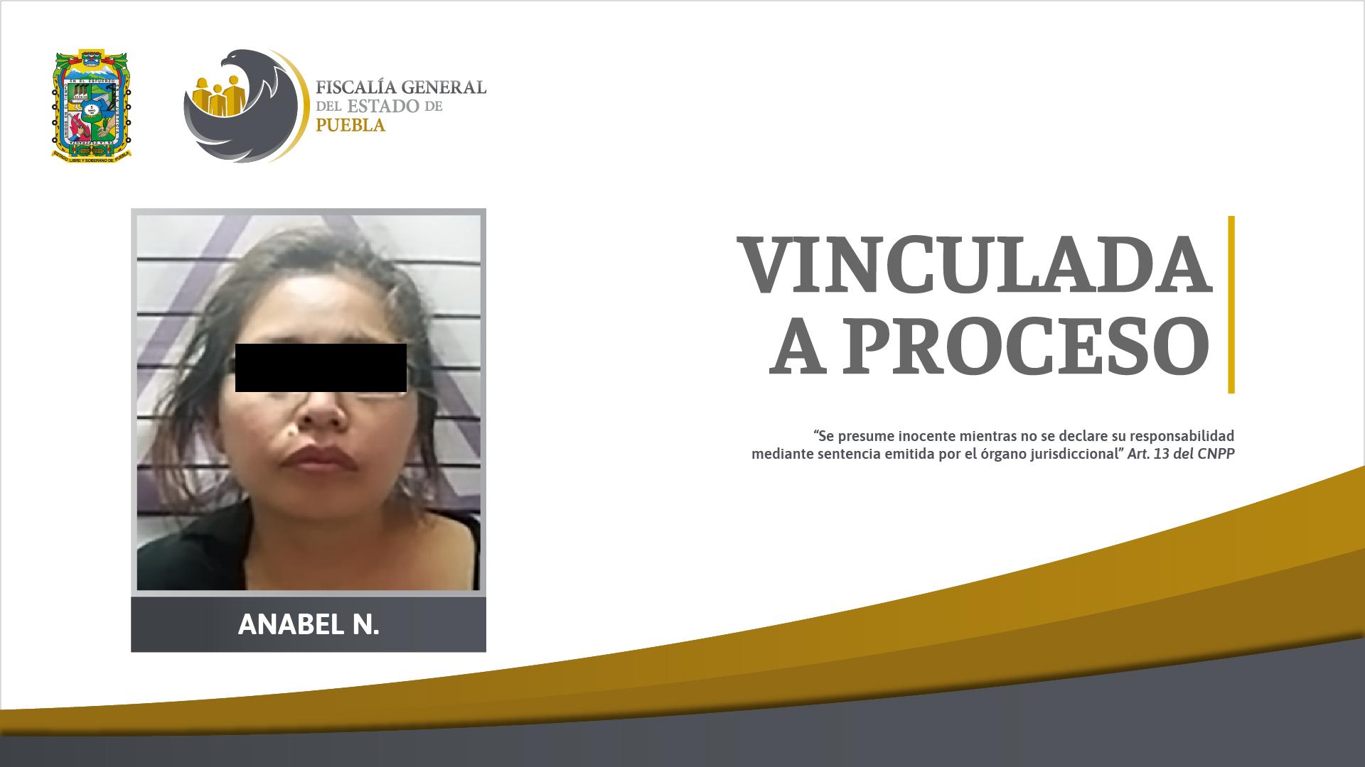 Asesinó a sus dos hijos de 3 y 9 años, en Chignahuapan