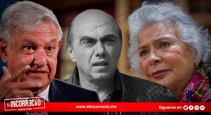 Deja su cargo Guadalupe Grajales para buscar la rectoría de la BUAP; acusa censura de Esparza