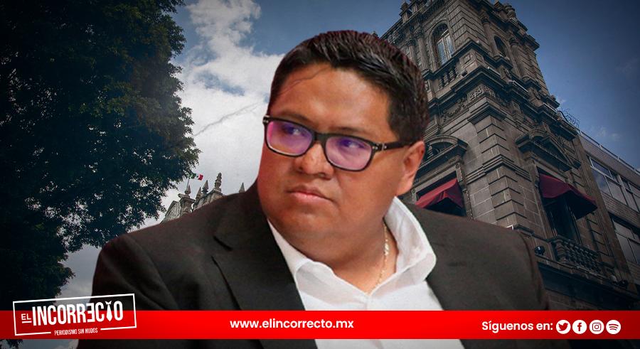 Cuatro dependencias del Ayuntamiento de Puebla devolverán 120 millones de pesos que no gastaron