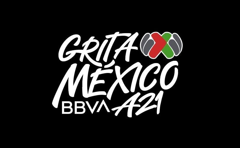 Checa horarios y dónde ver los partidos de la Liga MX para este sábado 11