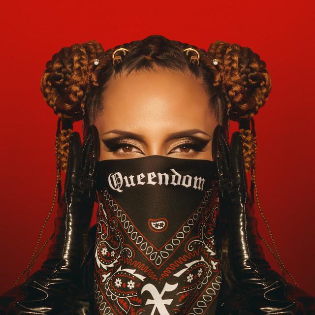 """Ximbo estrena """"Más Likes""""; formará parte de """"Queendom EP"""""""