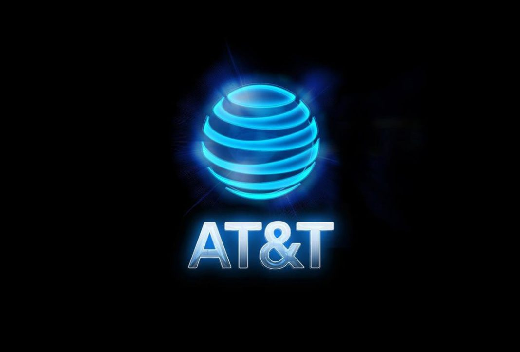 Este 15 de septiembre, da el grito con AT&T México