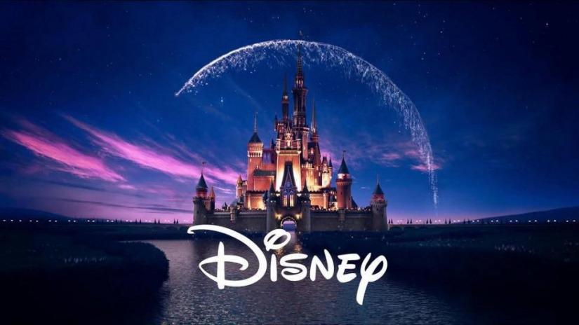 ¡Excelente! Estas películas llegarán a Disney